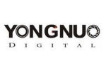 YONGNUO